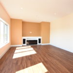 ultima-homes-the-towns-regina-2
