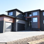 ultima-homes-show-home-the-creeks