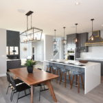 ultima-homes-custom-home-builder-regina