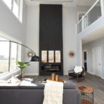 ultima-homes-show-home-the-creeks-10