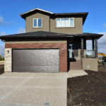 ultima-homes-the-towns-regina-1
